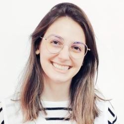 Luana Pradela