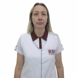Janice Fridrich Dall Oglio