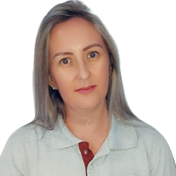Vanessa Cristina Mittelstet