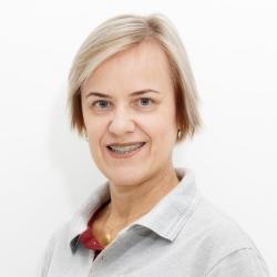 Leonilda Lang Becker