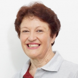 Ana Maria Valoto