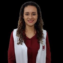 Josiane de Oliveira Medeiros Fuhr