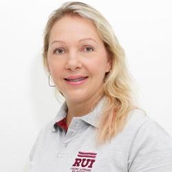 Raquel Sander